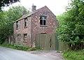 Derelict building - geograph.org.uk - 227932.jpg