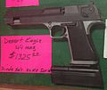 Desert Eagle 44 mag. private sale 3.jpg
