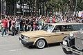 Desfile de autos antiguos 49.JPG