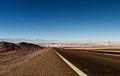Desierto de Atacama, Chile..jpg