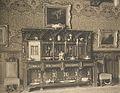 Detail of Cabinet in Dining Room (C.R. Hosmer House).jpg