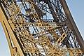 Detail structure Tour Eiffel.jpg