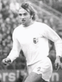 Detlef Raugust 1975.png