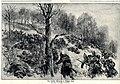 Deutscher Alpensieg Tolgyes-Pass.jpg