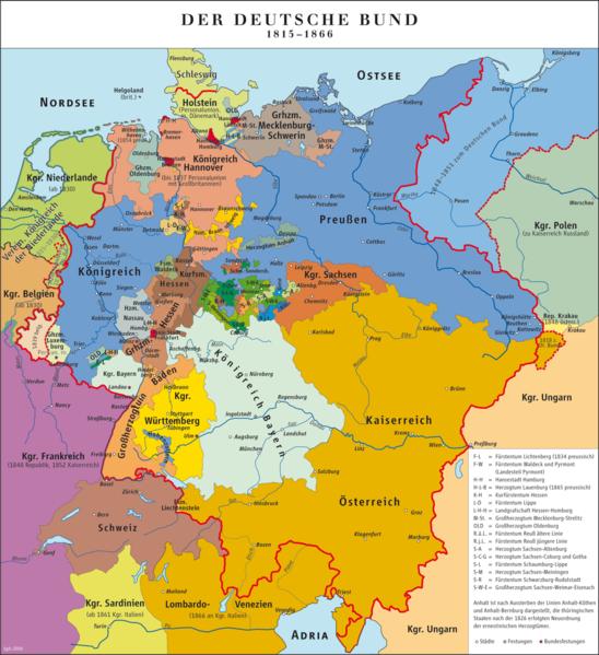 File:Deutscher Bund 1.png
