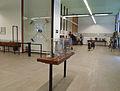 Deutsches Museum 5.jpg
