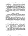 Deutsches Reichsgesetzblatt 1909 002 0006.png
