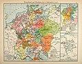 Deutschland im XV. Jahrhundert (Putzger).jpg