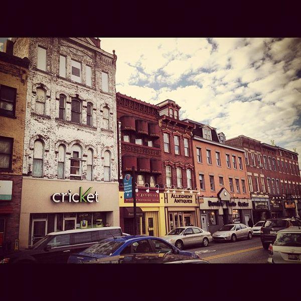 File:Deutschtown Historic District.jpg