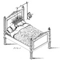 Device for waking persons from sleep detail.tif