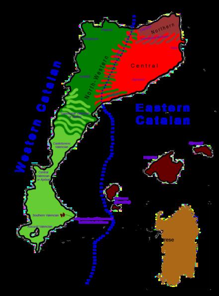 gehören balearen zu katalonien