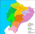 Dialectos Ecuador.png