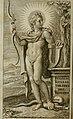 Dialoghi sopra le tre arti del disegno - corretti e accresciuti (1770) (14779900872).jpg