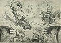 Die Entwicklung der barocken Decken-malerei in Tirol. Mit 44 Tafeln und 6 Doppeltafeln (1912) (14593440389).jpg