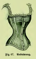 Die Frau als Hausärztin (1911) 067 Ausatmung.png