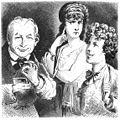 Die Gartenlaube (1870) b 444 3.jpg