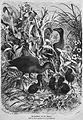 Die Gartenlaube (1871) b 733.jpg