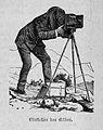 Die Gartenlaube (1888) b 238 2.jpg