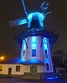 Die Horner Mühle in Bremen im Stadtteil Horn.jpg