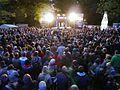 Die Junge Bühne im Ratsdienergarten zur Kieler Woche.jpeg