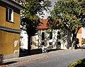 Die Kirche in Zossen - panoramio.jpg