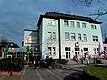 """Die Kleinkunstbühne """"Ebertbad"""" am Theater Oberhausen - panoramio.jpg"""