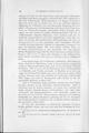 Die Klimate der geologischen Vorzeit 038.pdf