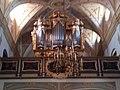 Die Orgel der Wallfahrtskirche Niederschönenfeld.jpg