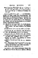 Die deutschen Schriftstellerinnen (Schindel) III 157.png