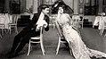 Die lustige Witwe - Aufführung London 1907.jpg