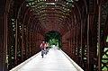 Die rostige Eisenbahnbrücke 2 (48538640946).jpg