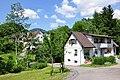 Diemberg (Eschenbach) 2010-06-25 15-06-02.JPG