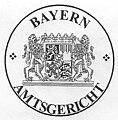Dienstsiegel Bayern Amtsgericht.jpg