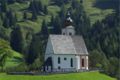 Dienten Pfarrkirche 2.png
