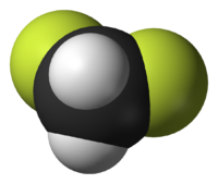 Difluoromethane-3D-vdW.png