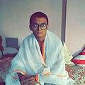 Digambar Jain Prithu..jpg