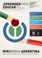 Digital free magazine Aprender para Educar (Learning to educate).pdf