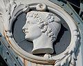 Dijon Halles detail 02.jpeg