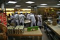 Din Tai Fung kitchen by Richard Moross in Singapore.jpg
