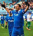 Dinamo-Terek (10).jpg