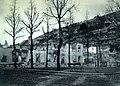Dinant Place Patenier 1914.jpg