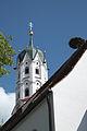 Dinkelscherben St. Anna 066.jpg