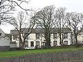 Dinorben Arms Hotel, Dinorben Square - geograph.org.uk - 1089251.jpg