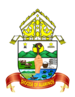 Diocese of Alaminos Logo.png