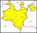 Diocesi di Caltanissetta mappa.png