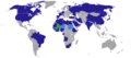Diplomatic missions of Mali.png