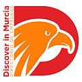 Discover in Murcia.jpg