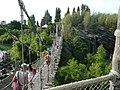 Disneyland Paris - panoramio (11).jpg