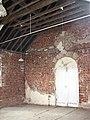 Disused Primitive Methodist Chapel - bare interior - geograph.org.uk - 829497.jpg