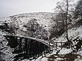 Disused railway in snow - geograph.org.uk - 664735.jpg